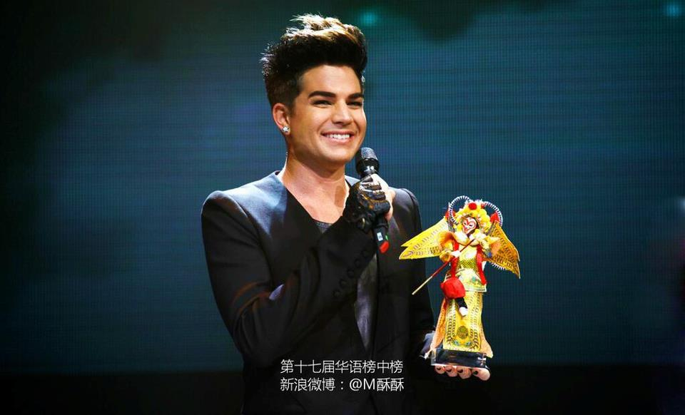 ChineseMusicAwards002.jpg