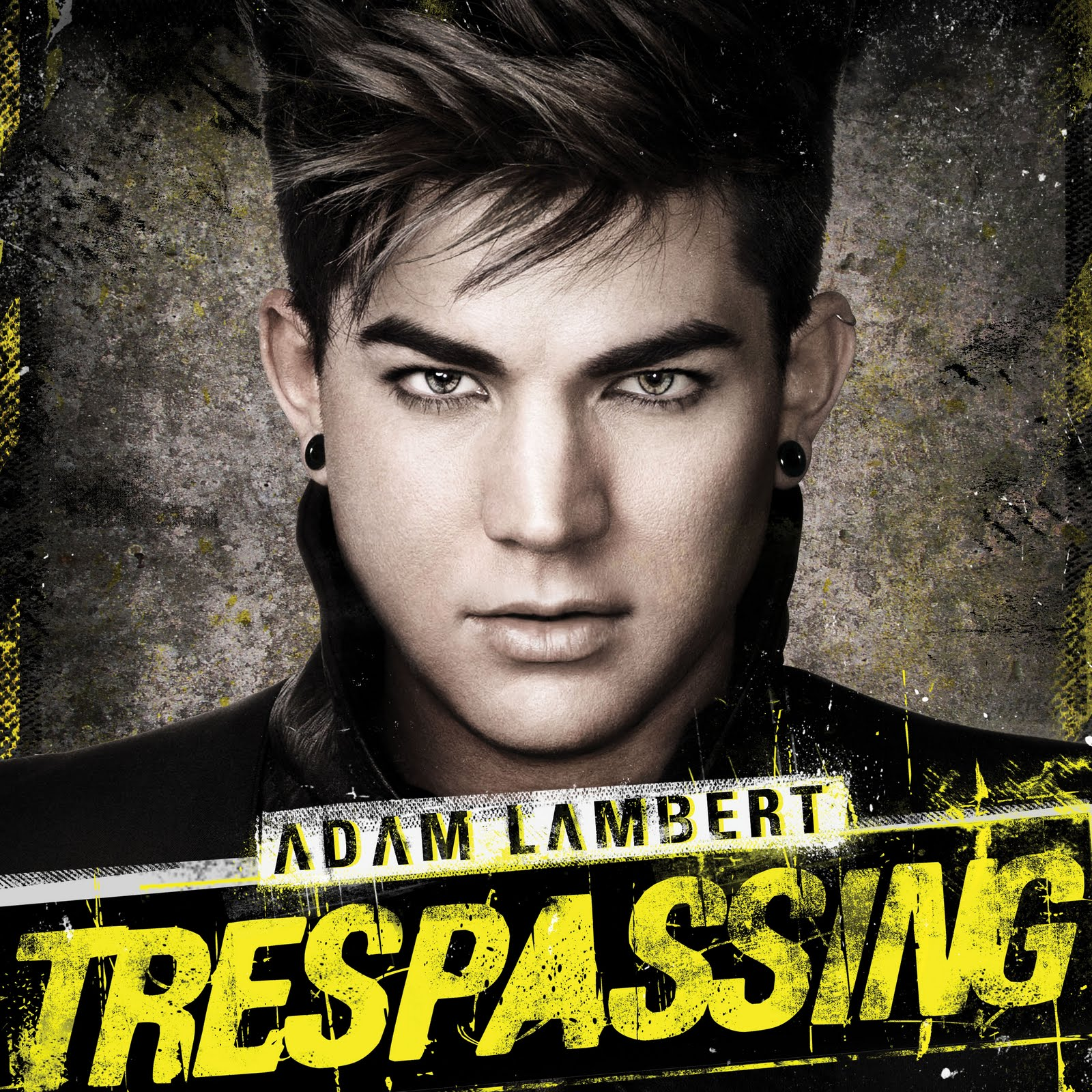 TrespassingCover001.jpg
