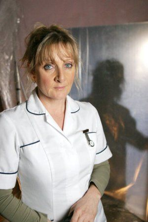 Afterlife-lesley-sharp.jpg